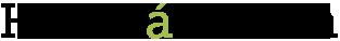 HORSKÁ FARMA Logo